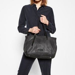 🖤 SALE 🖤 Liebeskind Doba Shoulder Bag Tote